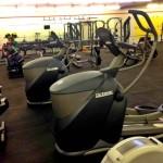JKM Dynamic Fitness Gym Cobar NSW - The Gym