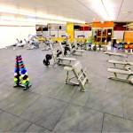 JKM Dynamic Fitness Gym Cobar NSW- The Gym